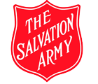 The Salvation Army Selby