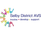 Selby District AVS