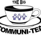 The Big Communi-Tea