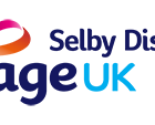 Age UK Selby & District