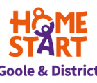 Home-start Goole and District (including Selby area)